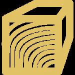 board-wood (4)